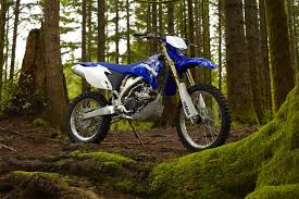 yamaha wr250f my next bike now i just need to sell the road
