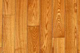 floor varnish estate buildings information portal