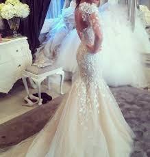 where to buy steven khalil dresses steven khalil wedding dresses wedding corners
