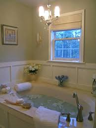 Best Master Bathroom Designs Decorate Bathtub U2013 Lejadech Com