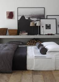 Bedroom Ideas For Men by Bedroom Bachelor Bedroom Ideas Centerpiece Ideas For Men