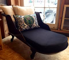 clawfoot tub lounge chair by fletchercreations on etsy https www