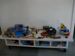 excellent kids craft tables model kidsroom gallery image and