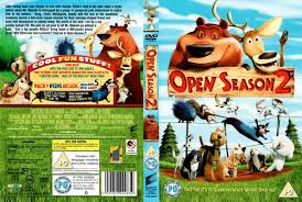 open season 2 images open season 2 wallpaper background photos