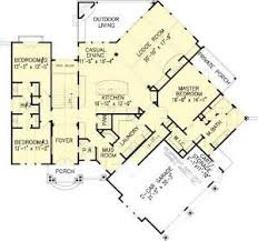 63 best abondon mansions images on pinterest mansions floor