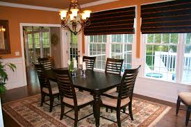 San Diego Dining Room Furniture by Furniture Divine Casual Dining Room Furniture Interiors