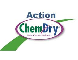 Toronto Upholstery Cleaning Action Chem Dry Carpet U0026 Upholstery Cleaning Toronto Toronto On