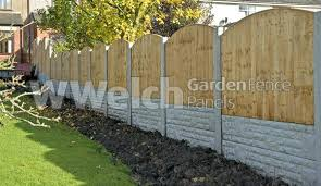 garden wall panels u2013 swebdesign