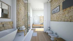 design your own bathroom 3d bathroom planner free easywash club