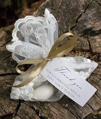 best 25 plant wedding favors best 25 italian wedding favors ideas on wedding