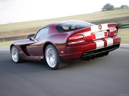 Dodge Viper Venom - dodge viper srt10 2008 pictures information u0026 specs