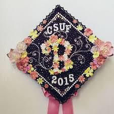 40 Awesome Graduation Cap Decoration Ideas For Creative Juice