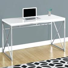 walker edison corner computer desk glass metal desk metal desks love glass and metal desk walker edison