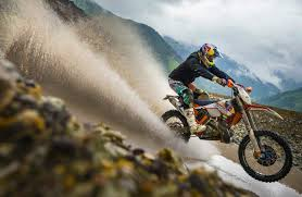 youtube motocross racing videos red bull signature series hare scramble full tv episode youtube