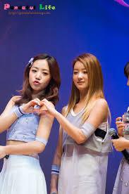 311 best apink images on pinterest k pop group and korean