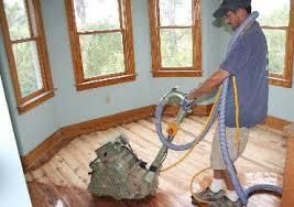 Sanding And Refinishing Hardwood Floors Charleston Hardwood Floors Resanding Refinishing Hardwood Floors