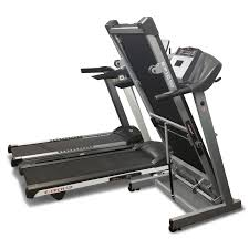 jkexer epic 823 treadmill showroom piece gymsportz fitness