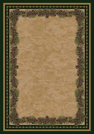 Emerald Green Area Rug Area Rugs Awesome Forest Green Area Rug Extraordinary American