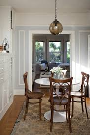 135 best fantastic dining rooms images on pinterest dining room