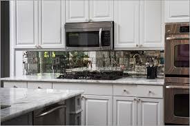 mirror backsplash in kitchen beautiful mirror backsplash tiles decorative 1178037 tile ideas