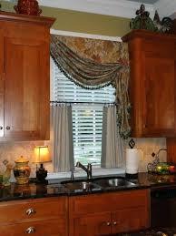 kitchen window curtain ideas curtain patterns windows curtains curtain patterns for living room
