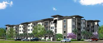 20 best apartments for rent in davie fl with pictures