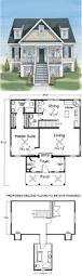 58 best cottage house plans images on pinterest cottage house
