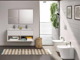 Bathroom Furniture Set Connect Air Bathroom Furniture Set By Ideal Standard Design