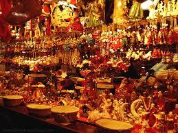 christmas markets u2013 pickyview