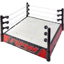 wrestling ring bedroom bedding bed linen