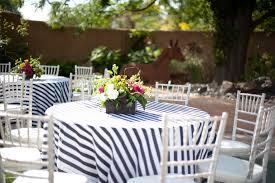 Party Barn Albuquerque Carlos Ashley Los Ranchos De Albuquerque Post Wedding Brunch