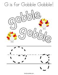 twisty noodle coloring pages 66 best thanksgiving images on pinterest noodle thanksgiving