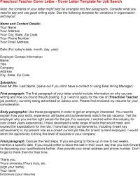 how should a cover letter look enwurf csat co