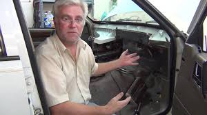 2001 jeep grand heater replacement heater replacement 94 jeep grand