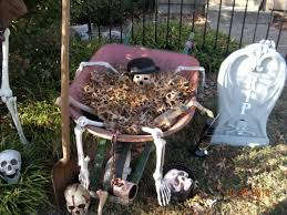 outdoor halloween decorating ideas kitchentoday adventure time halloween costumes pdx street style rose city