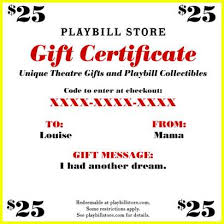 play email gift card gift certificates