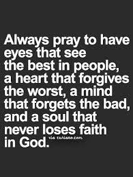 best 25 faith ideas on faith in god quotes godly