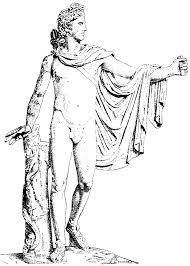 eros god symbol eros greek god