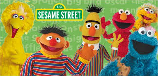 the creators of sesame street were right emotional intelligence