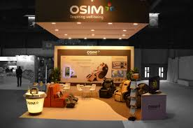 osim ltd singapore porfolio home aveca