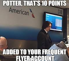 Community Memes - funny aviation memes real world aviation infinite flight community