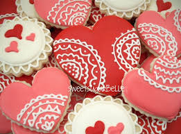 valentines day cookies changing gears the sweet adventures of sugar