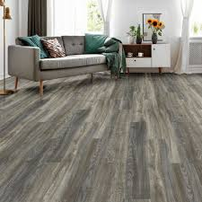 is vinyl flooring quality 7 vinyl flooring pros and cons worth considering bob vila
