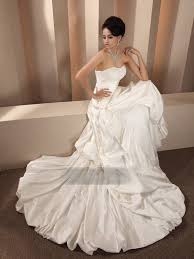 wedding dress shops uk 81 best wedding men s and woman s images on marriage