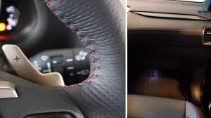 lexus nx300h vs mercedes glc lexus nx 300h f sport line 4wd premium navigatie panoramadak