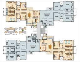 floorplan layout building layout planner