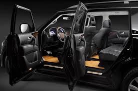 infiniti interior 2017 2017 infiniti qx80 interior united cars united cars