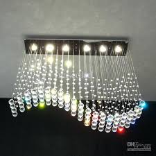 Sale Ceiling Lights Ceiling Lighting Chandeliers New Modern Chandelier Ceiling Light