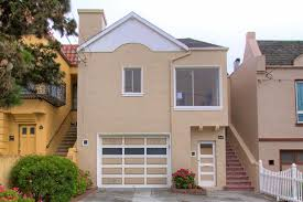 San Francisco Homes For Sale by Outer Richmond Real Estate Outer Richmond San Francisco Homes