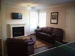 home decor stores lexington ky apartments lexington ky b59 in excellent home decor inspirations